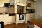 Sale House 10 rooms 320m² Dampierre en yvelines - Photo 10