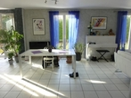 Sale House 6 rooms 150m² Voisins-le-Bretonneux (78960) - Photo 4