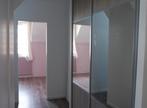 Vente Maison 4 pièces 100m² Le mesnil st denis - Photo 8