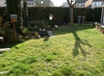 Renting House 4 rooms 85m² Guyancourt (78280) - Photo 2