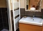 Renting House 7 rooms 180m² Voisins-le-Bretonneux (78960) - Photo 7