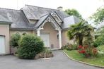 Vente Maison 5 pièces 152m² Saint-André-des-Eaux (44117) - Photo 1