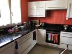 Sale House 7 rooms 135m² Voisins-le-Bretonneux (78960) - Photo 6