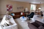 Vente Maison 5 pièces 120m² Voisins-le-Bretonneux (78960) - Photo 4