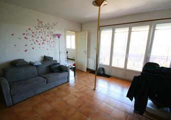 Sale Apartment 1 room 33m² Toussus-le-Noble (78117) - photo