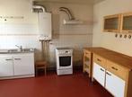 Location Appartement 3 pièces 60m² Voisins-le-Bretonneux (78960) - Photo 2