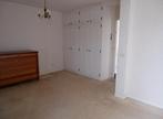 Sale House 5 rooms 100m² Saint lambert - Photo 6