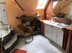 Renting House 7 rooms 180m² Voisins-le-Bretonneux (78960) - Photo 6
