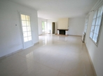 Renting House 6 rooms 160m² Buc (78530) - Photo 3