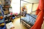 Sale House 7 rooms 135m² Voisins-le-Bretonneux (78960) - Photo 10