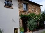 Location Maison 5 pièces 107m² Magny-les-Hameaux (78114) - Photo 1