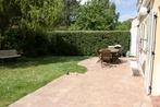 Location Maison 6 pièces 160m² Voisins-le-Bretonneux (78960) - Photo 2