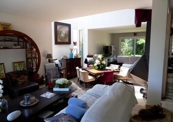 Sale House 7 rooms 180m² Magny les hameaux