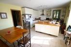 Sale House 6 rooms 160m² Saint-Lambert (78470) - Photo 5