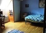 Renting House 7 rooms 180m² Voisins-le-Bretonneux (78960) - Photo 8