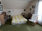 Vente Maison 7 pièces 176m² Voisins le bretonneux - Photo 9