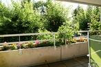 Renting Apartment 2 rooms 46m² Voisins-le-Bretonneux (78960) - Photo 3