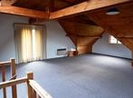 Vente Maison 5 pièces 100m² Saint lambert - Photo 9