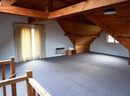 Sale House 5 rooms 100m² Saint lambert - Photo 9