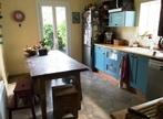 Location Maison 7 pièces 180m² Voisins-le-Bretonneux (78960) - Photo 4