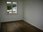Renting Apartment 5 rooms 91m² Buc (78530) - Photo 9