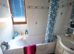 Renting Apartment 3 rooms 45m² Magny-les-Hameaux (78114) - Photo 3