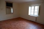 Renting House 7 rooms 200m² Saint-Lambert (78470) - Photo 8
