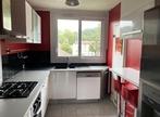 Location Appartement 3 pièces 63m² Jouy-en-Josas (78350) - Photo 5