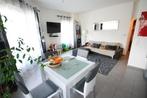Vente Appartement 2 pièces 50m² Voisins-le-Bretonneux (78960) - Photo 1