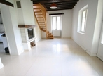 Renting House 6 rooms 160m² Buc (78530) - Photo 4