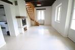 Location Maison 6 pièces 160m² Buc (78530) - Photo 4