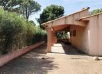 Sale House 6 rooms 160m² Porto vecchio - Photo 5