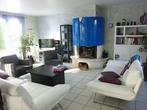 Renting House 6 rooms 150m² Voisins-le-Bretonneux (78960) - Photo 4