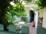 Sale House 6 rooms 130m² Talmont-sur-Gironde (17120) - Photo 2