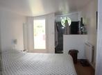 Sale House 5 rooms 125m² Magny les hameaux - Photo 5