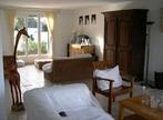 Renting House 8 rooms 200m² Voisins-le-Bretonneux (78960) - Photo 5