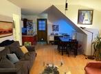 Location Appartement 3 pièces 61m² Saint-Lambert (78470) - Photo 2