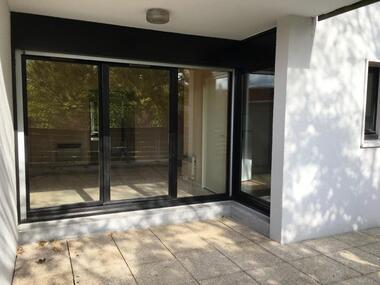 Vente Appartement 2 pièces 52m² Voisins-le-Bretonneux (78960) - photo