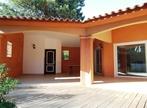 Sale House 6 rooms 160m² Porto vecchio - Photo 1