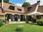 Vente Maison 8 pièces 206m² Voisins le bretonneux - Photo 1