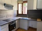 Location Appartement 3 pièces 45m² Magny-les-Hameaux (78114) - Photo 5