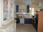 Sale House 6 rooms 130m² Talmont-sur-Gironde (17120) - Photo 6