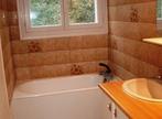 Renting Apartment 5 rooms 91m² Buc (78530) - Photo 7