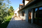 Vente Maison 6 pièces 183m² Magny-les-Hameaux (78114) - Photo 2