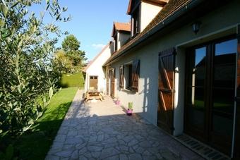 Vente Maison 6 pièces 152m² Magny-les-Hameaux (78114) - Photo 1