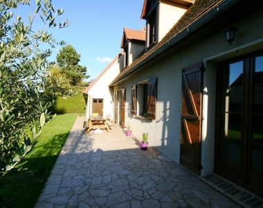 Sale House 6 rooms 152m² Magny-les-Hameaux (78114) - photo