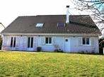 Vente Maison 7 pièces 176m² Voisins le bretonneux - Photo 1