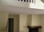 Location Maison 4 pièces 90m² Voisins-le-Bretonneux (78960) - Photo 4