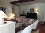 Vente Maison 5 pièces 130m² Dampierre-en-Yvelines (78720) - Photo 7