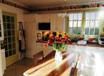 Sale House 8 rooms 225m² Voisins le bretonneux - Photo 10